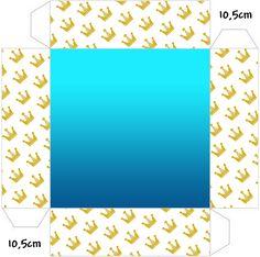http://fazendoanossafesta.com.br/2013/05/coroa-e-azul-kit-completo-com-molduras-para-convites-rotulos-para-guloseimas-lembrancinhas-e-imagens.html/