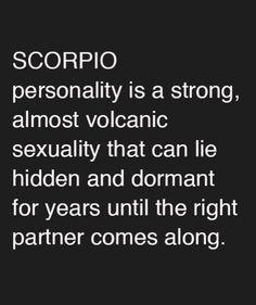 Soooooo very true! Libra Scorpio Cusp, Scorpio Traits, Scorpio Love, Scorpio Zodiac Facts, Zodiac Signs Scorpio, Scorpio Quotes, Zodiac Traits, Zodiac Quotes, Astrology Zodiac