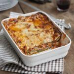 Leggi la ricetta di Sale&Pepe e scopri come preparare le lasagne alla bolognese, un classico intramontabile. Il risultato sarà un successo!