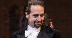 Lin-Manuel Miranda teams with Alan Menken for Disneys Little Mermaid…