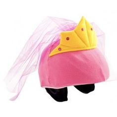 Tail Wags Girls Helmet Covers - Tailwags