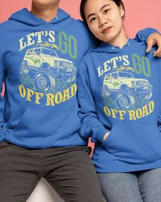 Let's go off road saying quotes adventure explore - Royal Blue hiking themed wedding, fashion hiking, womens hiking outfits #Gifts #giftforher #adventuregift, dried orange slices, yule decorations, scandinavian christmas