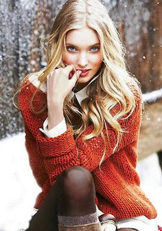 Winter Shoot Inspiration For Upcoming Projects With Adágio Images Www Adagio