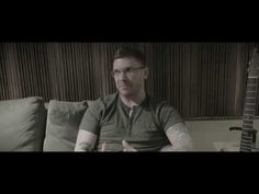 "Brent sits down to discuss the upcoming music video for ""Asking For It."" Follow Shinedown online for all the latest on the new video! Site: http://shinedown...."