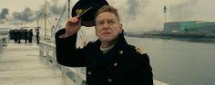 'Dunkerque': Las primeras críticas la sitúan como la obra maestra de Christopher Nolan