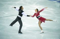 2014 Winter Olympics - Day 2