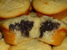 Spanakopita, Desert Recipes, Sushi, Cookies, Breakfast, Ethnic Recipes, Food, Crack Crackers, Morning Coffee