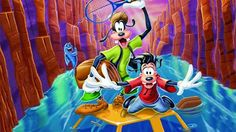 Watch streaming A Goofy Movie movie online full in HD. You can streaming movies you want here. Watch or download A Goofy Movie with other genre, legally and unlimited. Download A Goofy Movie movie at full speed with unlimited bandwidth and watch A Goofy Movie movie streaming without survey. And get access to More than 10 Million Movies for FREE.  watch here : http://rainierland.me/a-goofy-movie-3/