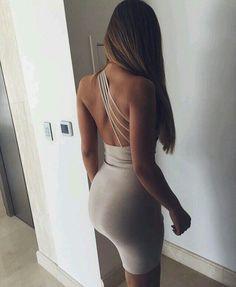 @caseyanne8