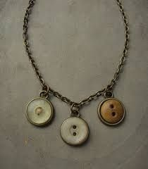 Image result for button projects