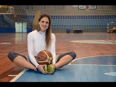 10 consejos y beneficios del baloncesto por la seleccionada María Fleischmann - http://spreadbetting2017.com/10-consejos-y-beneficios-del-baloncesto-por-la-seleccionada-maria-fleischmann/