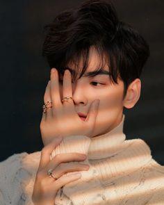 Parejas Goals Tumblr, Park Bogum, Cover Wattpad, Ft Tumblr, Cha Eunwoo Astro, Lee Dong Min, Handsome Korean Actors, Cute Korean Boys, Kdrama Actors