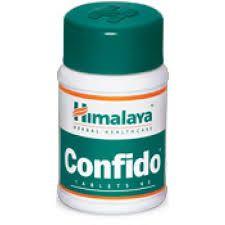 5 X Himalaya Confido Tablets Premature Ejeculation Increase Sperm Count in Men Mimosa Pudica, Vitiligo Treatment, Himalaya, Bodybuilding Supplements, Ayurveda, Health Care, Men Health, Health Tips, Health Fitness