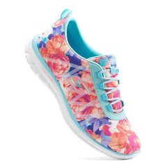 7 Best Sneakers for L and I images | Sneakers, Skechers, Shoes