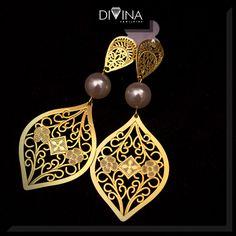 Produção fotográfica - Cliente Divina Semijoias Drop Earrings, Jewelry, Ear, Ear Rings, Fotografia, Jewlery, Jewerly, Schmuck, Drop Earring
