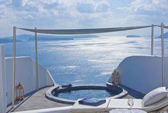 GREECE CHANNEL |  Relax.