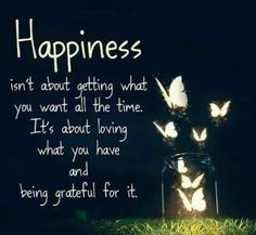 Happyyness