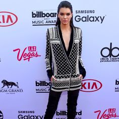 """Pin for Later: Kendall and Kylie Jenner Stun at the Billboard Music Awards Ahead of """"About Bruce"""" Special"""