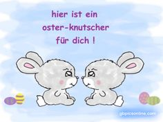 Frohe Ostern GB - Frohe Ostern an alle! Funny Easter Pictures, Easter Funny, Funny Paintings, Teen Money, Inspirational Quotes For Women, Holiday Pictures, Outdoor Christmas Decorations, Woman Painting, Emoticon