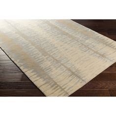 NY-5271 - Surya | Rugs, Pillows, Wall Decor, Lighting, Accent Furniture, Throws