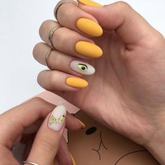 Here's what you can do or advise to ensure your clients have perfect nails. 'Nail discoloration can have… Continue Reading → Mauve Nails, Yellow Nails, Pink Nails, Perfect Nails, Gorgeous Nails, Pretty Nails, Minimalist Nails, Almond Nails Designs, Nail Designs