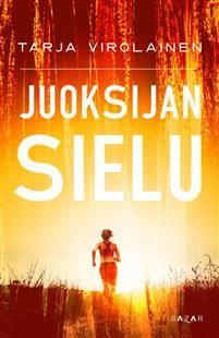 Tarja Virolainen: Juoksijan sielu Neon Signs, Concert, Recital, Concerts, Festivals