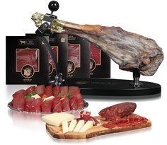 Eomarfood - pure luxury halal - Italy