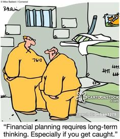 Desperate for financial advice?