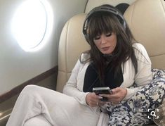 Osmond Family, The Osmonds, Marie Osmond, Sexy, Singers, Conversation, Beautiful, Twitter, Google