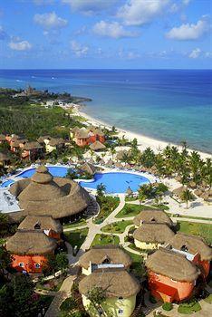Iberostar Cozumel All Inclusive (Cozumel, Mexico) | Expedia