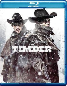 Достоинство / The Timber (2015/BDRip/HDRip)  Год 1889. В ледяной Аляске, во время золотой лихорадки, братья Самуэль (Джош Пек) и Уайетт (Джеймс Рансон) отправляются в опасное путешествие. Для того, чтобы сохранить честь дома, они должны найти тираничного своего отца, который много лет назад их оставил. Впереди у них куча неприятностей с жестокими бандитами. Мрачные сцены и сырой климат меркнут перед алчностью, жажды власти и смерти, с которыми они сталкиваются.