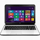 Buy Latest PC & Laptop at Low Price on AWOK Online Shopping