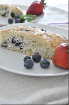 Blueberry scones recipe, Becky Cunningham home, Buckets of Burlap, summer time, Farmhouse Friday