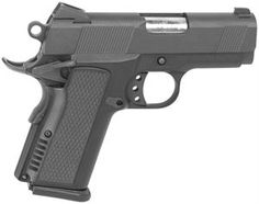 AMERICAN TACTICAL IMPORTS AMT FX45 FATBOY LW 45ACP 10RD Save those thumbs & bucks w/ free shipping on this magloader I purchased mine http://www.amazon.com/shops/raeind   No more leaving the last round out because it is too hard to get in. And you will load them faster and easier, to maximize your shooting enjoyment.
