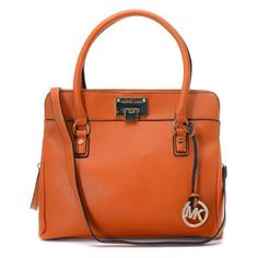 low-cost Michael Kors Hamilton Simple Large Orange Totes Outlet deal online, save up to 90% off on the lookout for limited offer, no tax and free shipping.#handbags #design #totebag #fashionbag #shoppingbag #womenbag #womensfashion #luxurydesign #luxurybag #michaelkors #handbagsale #michaelkorshandbags #totebag #shoppingbag