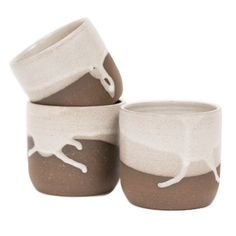 Scribe Winery X Helen Levi X Half Hitch - Special Edition Clay Wine Tumbler