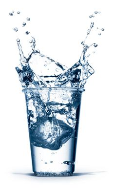 Water Diet Plan For Losing Weight