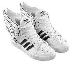 bd113e9bcb1c 47 besten Adidas Bilder auf Pinterest   Adidas shoes, Nike shoes und ...