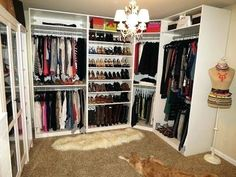 Turning A Bedroom Into A Closet Best Spare Bedroom Closets Ideas On Room  For Turning A