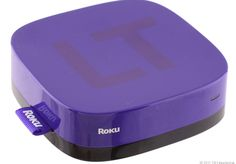 Roku LT   Best media streaming box