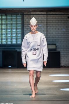 Leo-Carlton-Jean-Cedric-Sow-berlin-alternative-fashion-week-bafw-2014