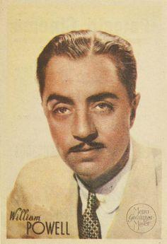 """Programa de mano de cine de las películas """"La cena de los acusados"""" y """"Ella, él y Asta"""", estrenadas en España en el año 1934"""