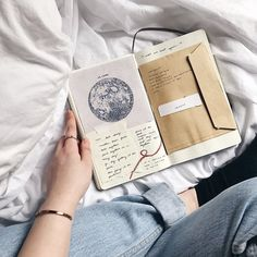 forever young 🌼 discovered by c l o u d y ☁️ on We Heart It - Bullet journal - Travel Journal Bullet Journal Aesthetic, Bullet Journal Ideas Pages, Bullet Journal Inspiration, Art Journal Pages, Wreck This Journal, My Journal, Journal Notebook, Heart Journal, Poetry Journal