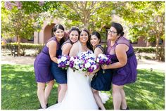 St.Charles Catholic church, Sheraton San Diego, Wedding photographer, NEMA Photography, wedding photography, bride, groom, getting ready, bridals, the first look, wedding details, natural light, purple and navy, TOMS, TOMS shoes, wedding rings, the first look