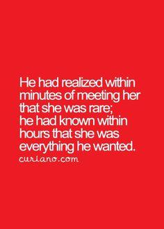 . dream quotes