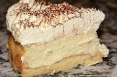 Tiramisu Cheesecake - Hugs and Cookies XOXO
