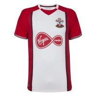 2017-18 Southampton Jersey Shirt For Cheap e5c172945e8