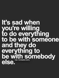 Live Life Quotes New Letting Go A Relationship Quotes Precious . Hurt Quotes, Life Quotes To Live By, Quotes For Him, Sad Quotes, Words Quotes, Motivational Quotes, Inspirational Quotes, Sayings, Live Life