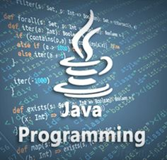 Learn Java Programming Online! 100% FREE!! Enroll Now!!! visit our official website for more details www.eduonix.com