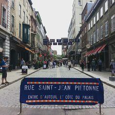 St-Jean piétonne on aime ! #festival #saisonestivale2015 #jaimemaville #touristedansmaville by lecuisinomane